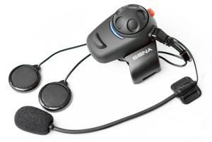 Bilde av  Sena SMH5 Bluetooth