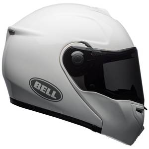 Bilde av BELL SRT Modular Gloss White